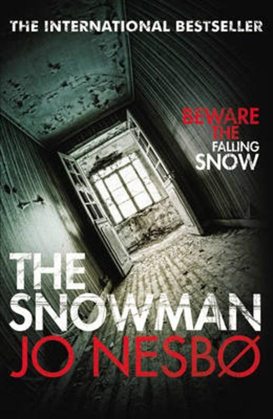 The-Snowman-by-Jo-Nesbo