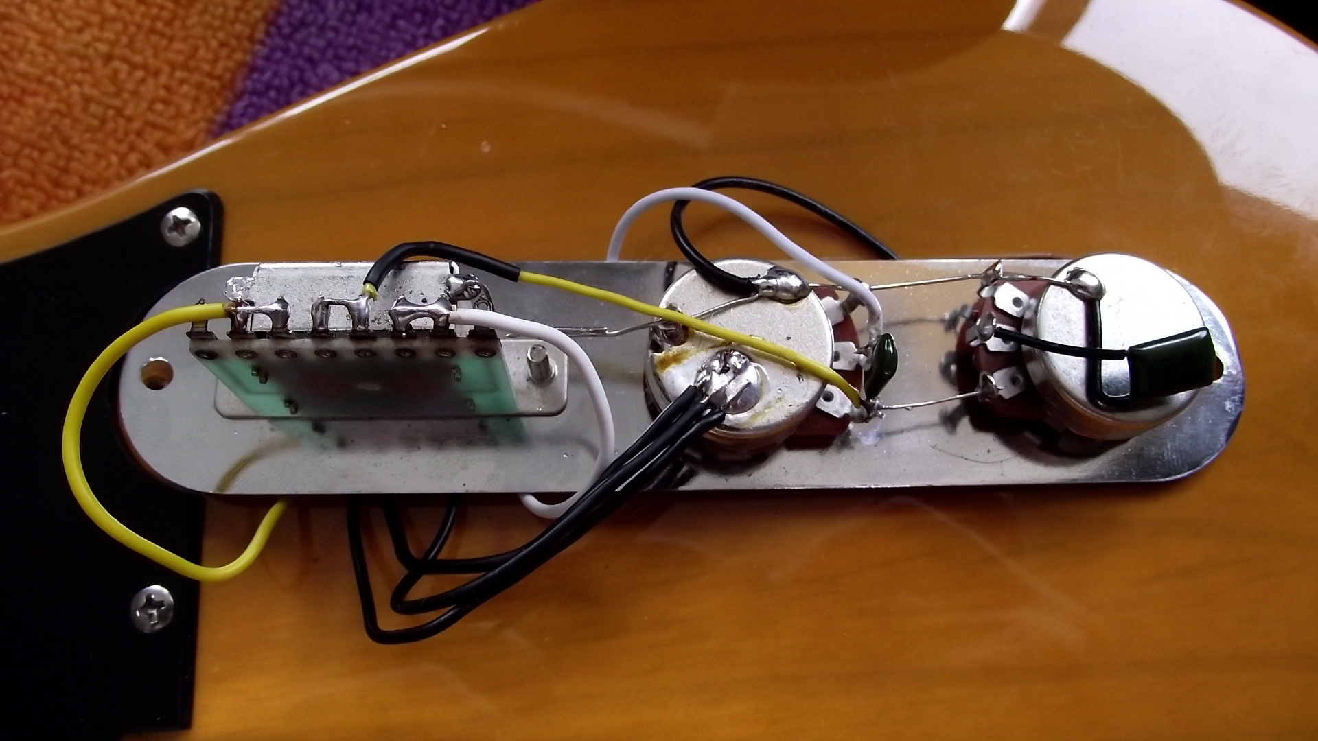 diagram mazda luce wiring file wh38447squier wiring diagram seymour duncan wiring  diagrams wiring diagram ~ odicis