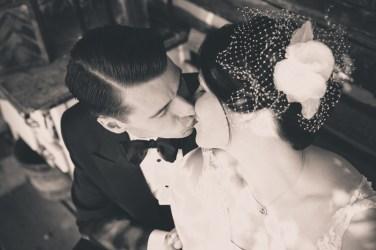 Romantisch_Rustikale_Hochzeit05