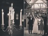 Romantisch_Rustikale_Hochzeit08