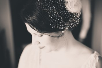 Romantisch_Rustikale_Hochzeit10
