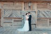 Romantisch_Rustikale_Hochzeit20