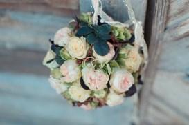 Romantisch_Rustikale_Hochzeit22