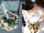 Romantisch_Rustikale_Hochzeit23