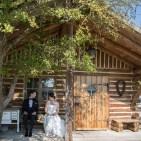 Romantisch_Rustikale_Hochzeit25