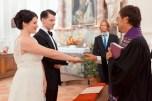 Romantisch_Rustikale_Hochzeit36
