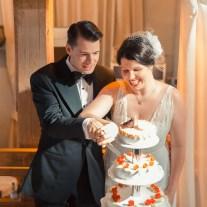 Romantisch_Rustikale_Hochzeit41