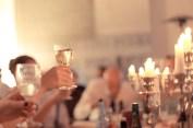 Romantisch_Rustikale_Hochzeit44