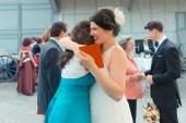 Romantisch_Rustikale_Hochzeit52