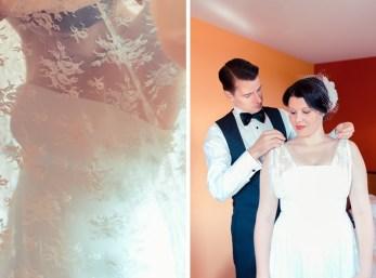 Romantisch_Rustikale_Hochzeit55