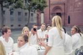 Diner_en_Blanc_Mainz_2014-20