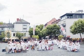 Diner_en_Blanc_Mainz_2014-23