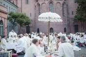 Diner_en_Blanc_Mainz_2014-37