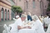 Diner_en_Blanc_Mainz_2014-42