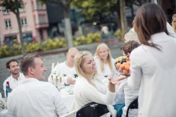 Diner_en_Blanc_Mainz_2014-48