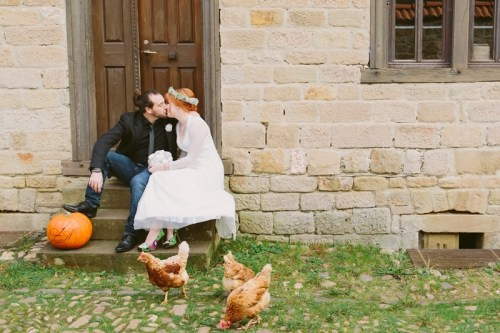 Golden_Autumn_Wedding_28