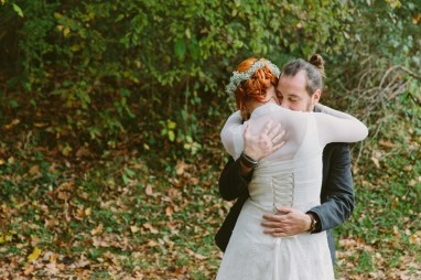 Golden_Autumn_Wedding_31