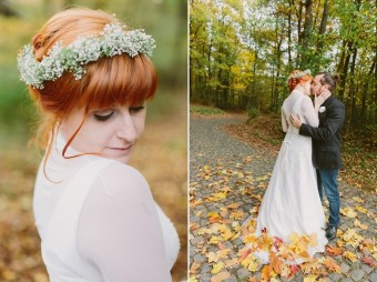 Golden_Autumn_Wedding_32