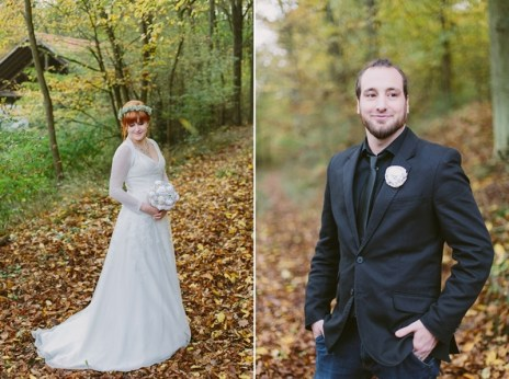 Golden_Autumn_Wedding_36