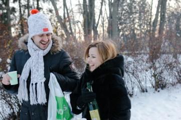 Winter_Love_Story_Kyiv-138