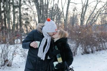 Winter_Love_Story_Kyiv-139