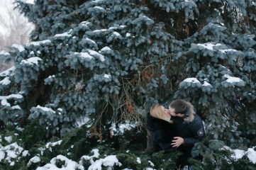 Winter_Love_Story_Kyiv-147