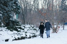 Winter_Love_Story_Kyiv-150