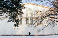 Winter_Love_Story_Kyiv-82