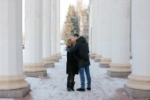 Winter_Love_Story_Kyiv-88