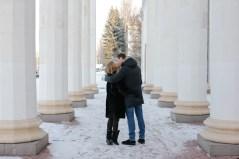 Winter_Love_Story_Kyiv-88