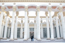 Winter_Love_Story_Kyiv-95