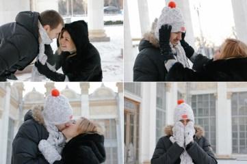 Winter_Love_Story_Kyiv-keep_warm