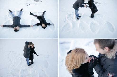 Winter_Love_Story_Kyiv-snow-angels