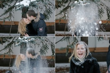 Winter_Love_Story_Kyiv-snow
