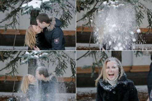 Winter_Love_Story_Kyiv-snow