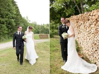 Schwäbische_Alb_Hochzeit-15