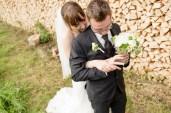 Schwäbische_Alb_Hochzeit-18