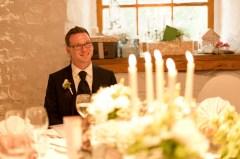 Schwäbische_Alb_Hochzeit-25