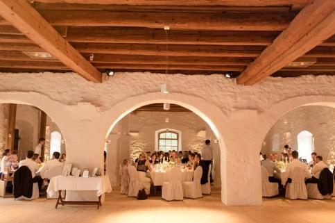 Schwäbische_Alb_Hochzeit-26
