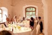 Schwäbische_Alb_Hochzeit-28