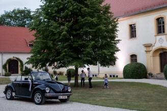 Schwäbische_Alb_Hochzeit-34
