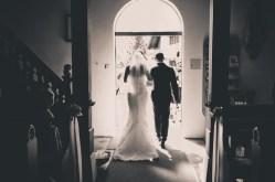 Schwäbische_Alb_Hochzeit_Kirche-10