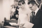 Schwäbische_Alb_Hochzeit_Kirche-11