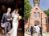 Schwäbische_Alb_Hochzeit_Kirche-13