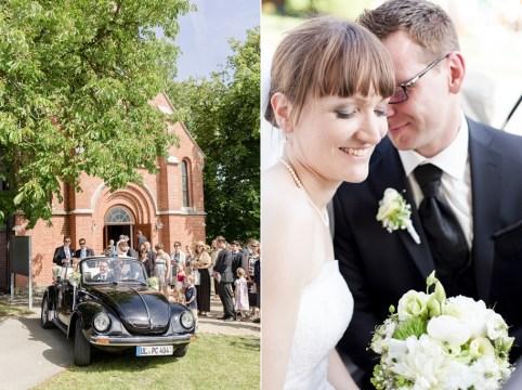 Schwäbische_Alb_Hochzeit_Kirche-15
