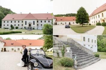 Schwäbische_Alb_Hochzeit_Schloss_Ehrenfels