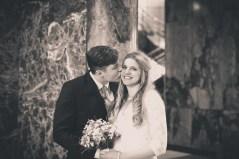 Kati&Christoph_SW_WEB-25