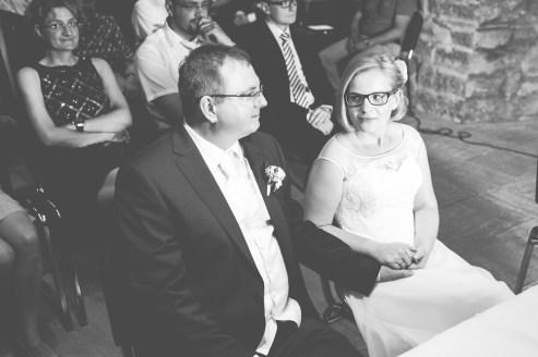 Hochzeit_Juli30