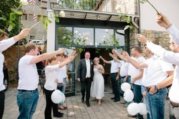 Hochzeit_Juli32