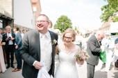 Hochzeit_Juli35